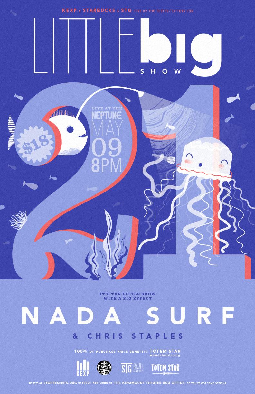 LBS Nada Surf poster.jpg