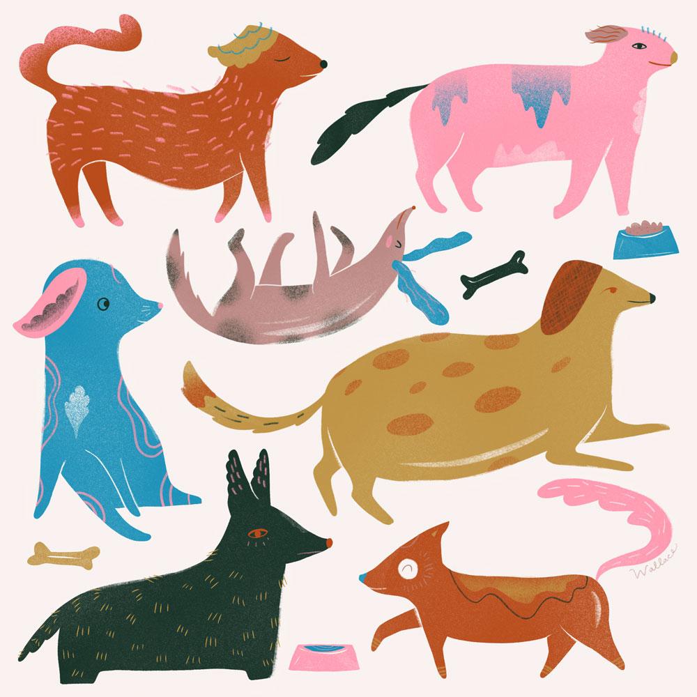 erin wallace illustration dogs.jpg