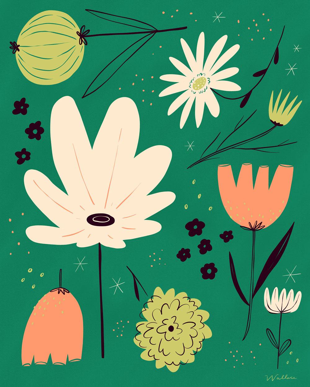 spring-flowers-erin wallace.jpg