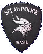 seh_badge_selah.png