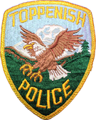 seh_badge_tpd.png
