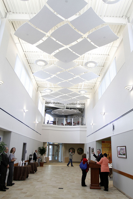 Atrium Science Building.jpg