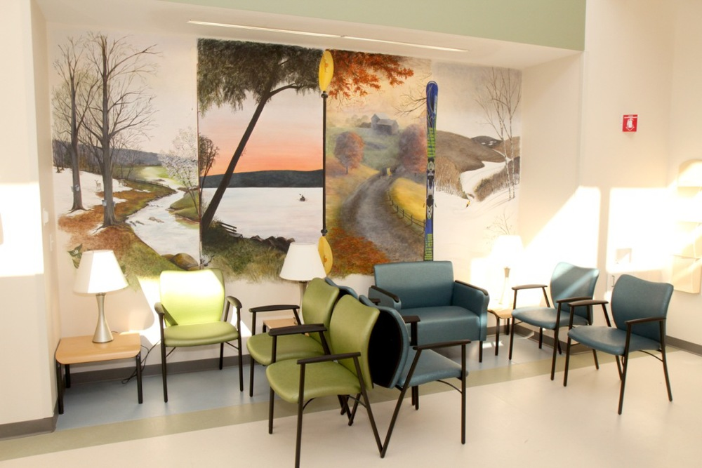 8 22 12 Front Lobby Kidder Mural compressed.JPG