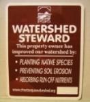 Steward%20Sign.jpg