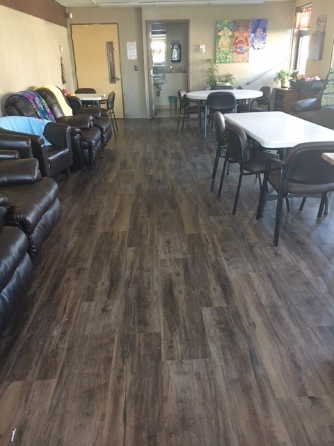 Alzheimer Unit New Vinyl Plank Floor 2017.jpg