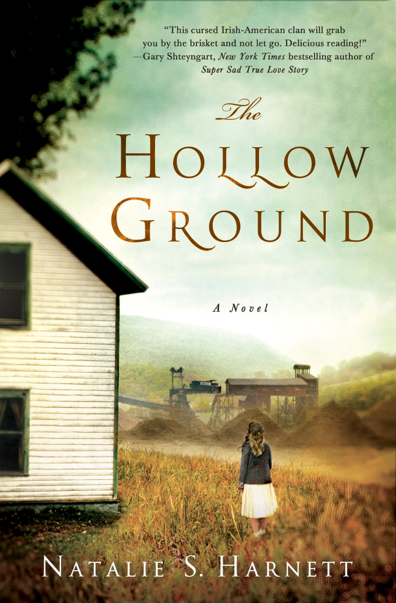 Hollow Ground, The.jpg