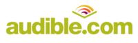 Audible_Logo.jpg