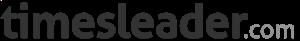 timesleader-logo.png