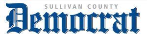 Sullivan County Democratlogo.png