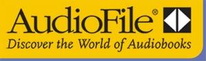 AudioFile.jpg