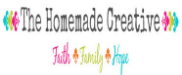 The-Homemade-Creative_Logo.jpg