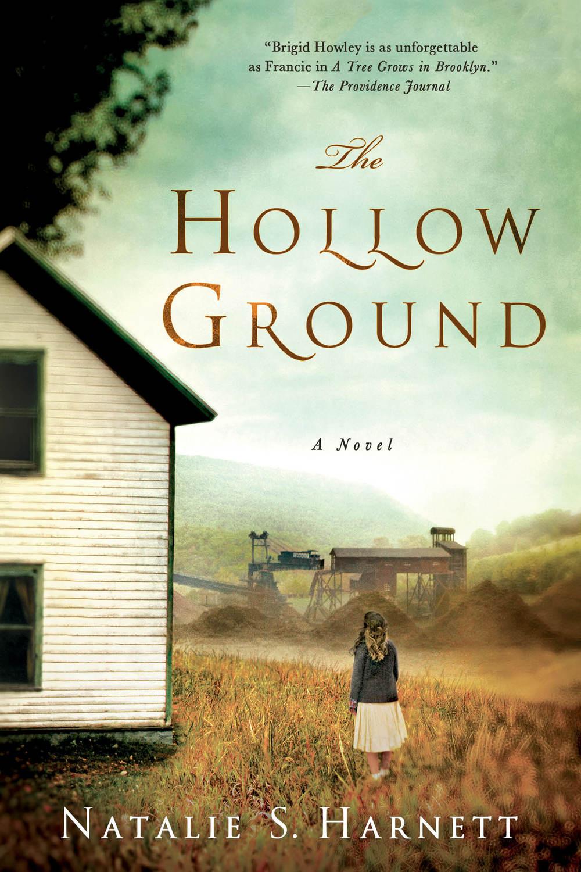HollowGroundTP.jpg