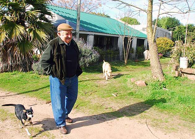 Jose-Mujica-1.jpg