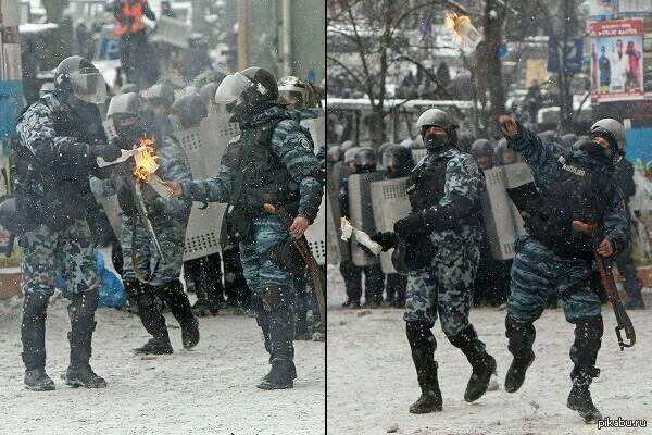Viva Molotov!    Да здравствует Молотов!