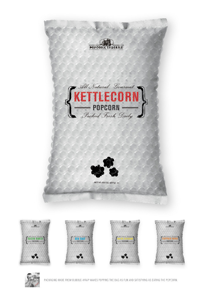 POPCORN_INDIANA_PACKAGING_S_905.jpg