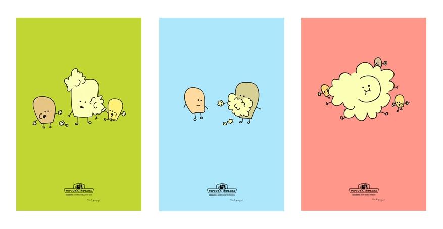 ADC Print Campaign_o.jpg