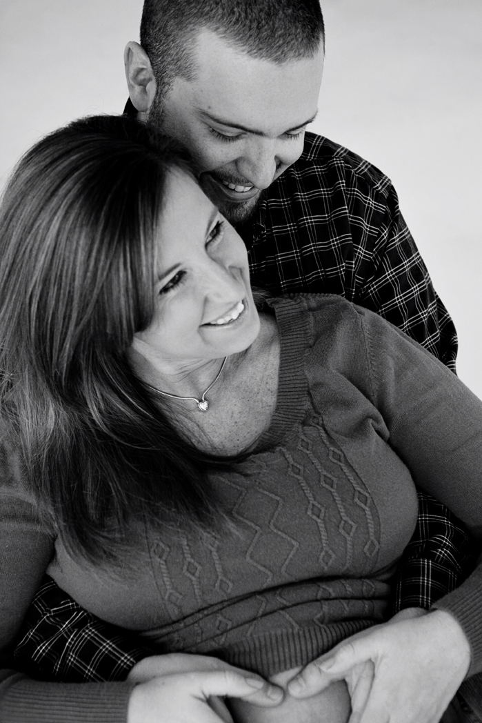 leesburg va maternity photography