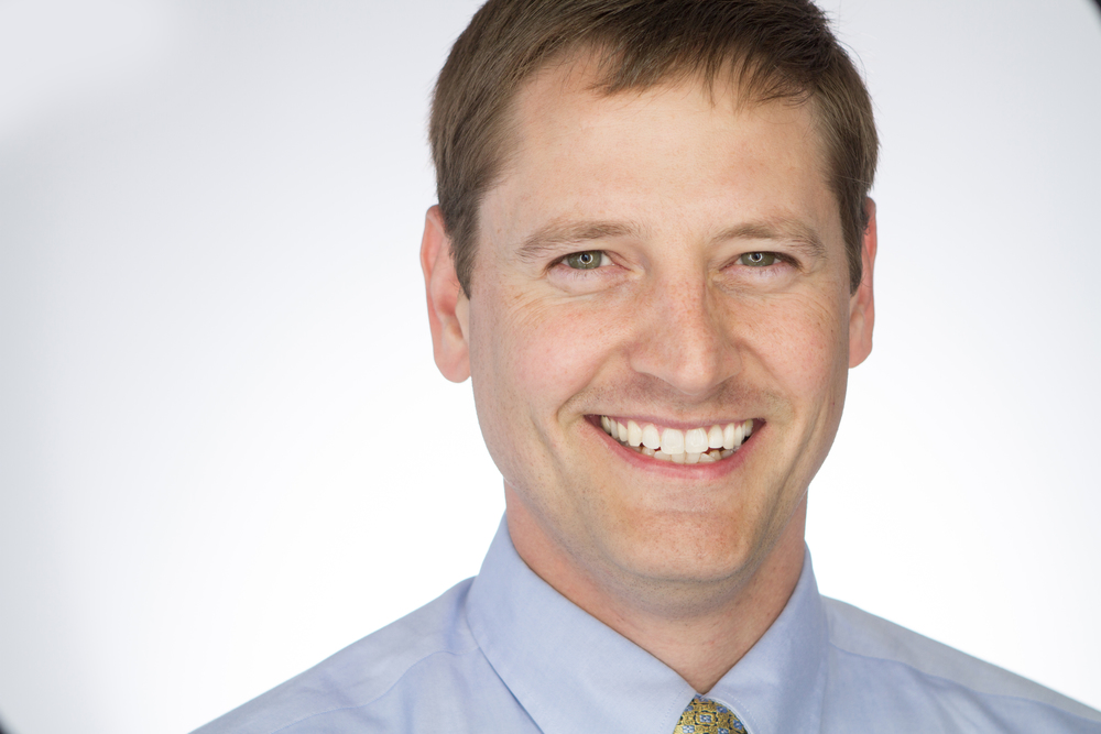 Troy R. Mohler