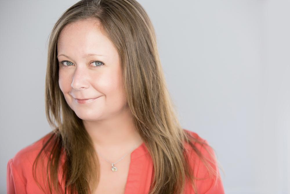 Carolyn Dobson