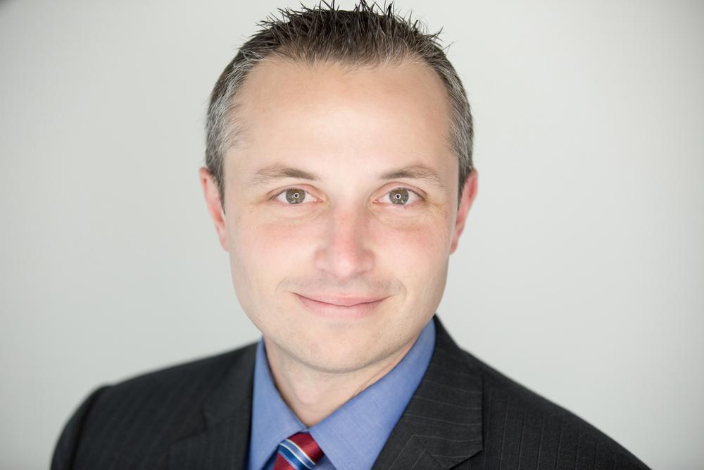 Jimmy Olevson
