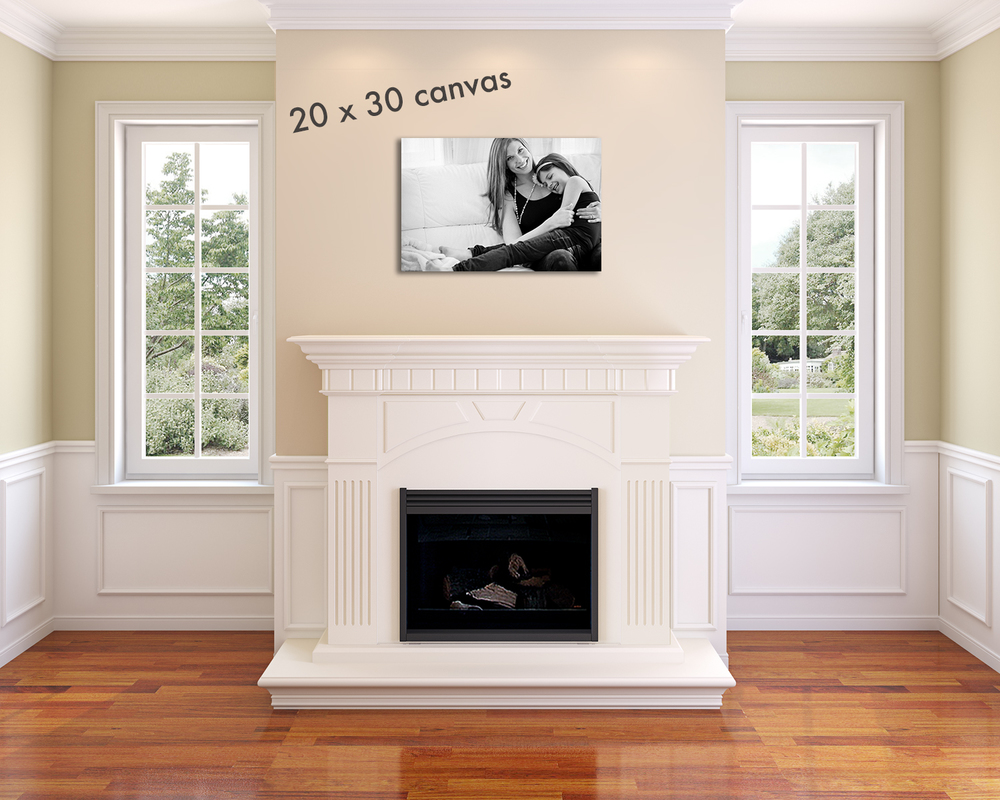 20 x 30 canvas fireplace.jpg