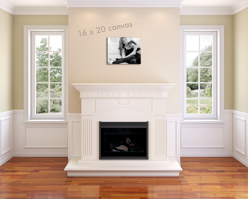 16 x 20 canvas fireplace.jpg