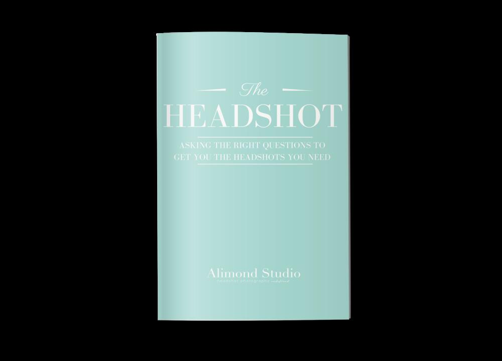 The Alimond Headshot Question Guide.jpg
