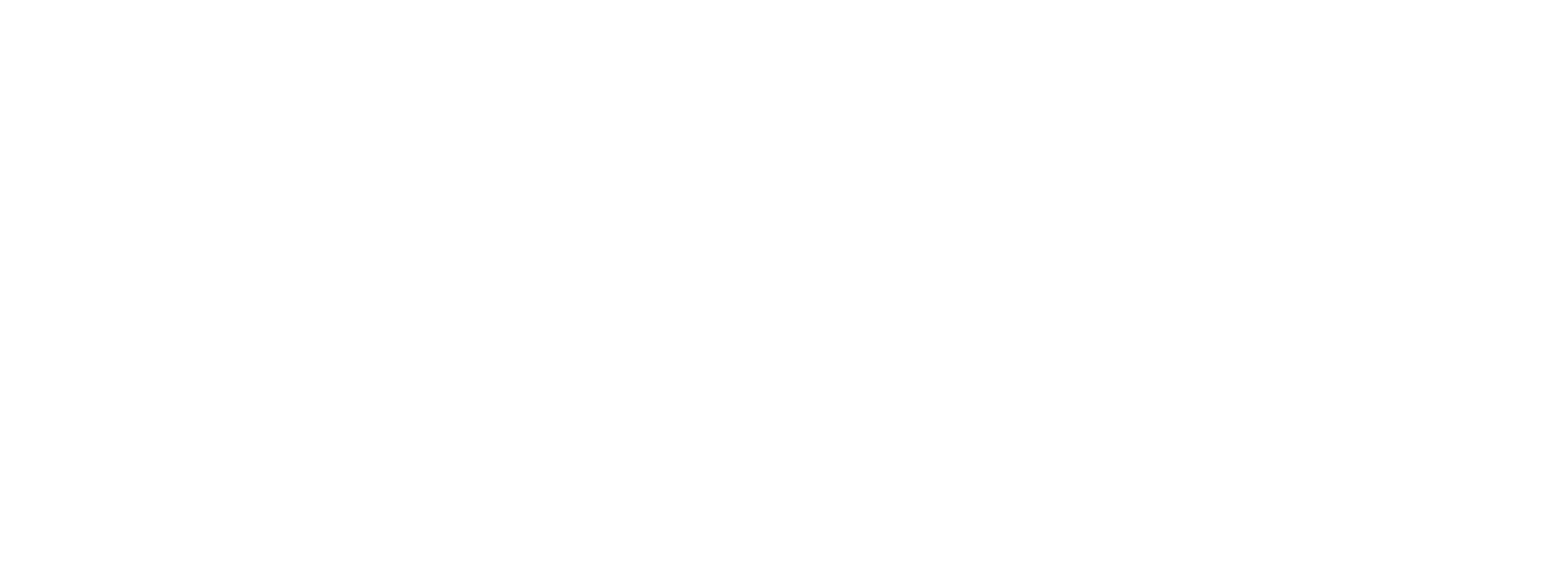 Alimond Studio