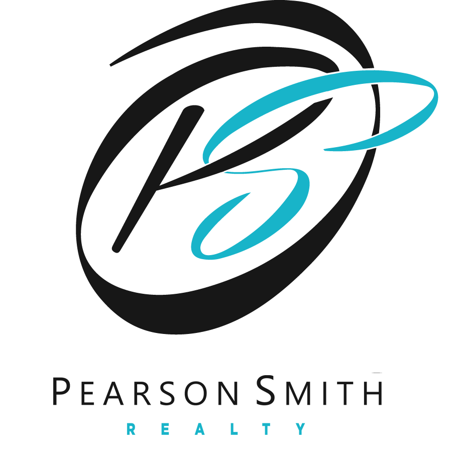 pearson smith.png