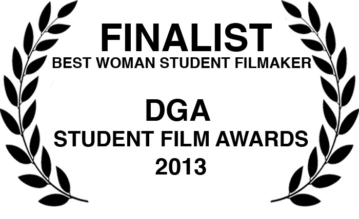 DGA 2013 Laurels_Winner.jpg