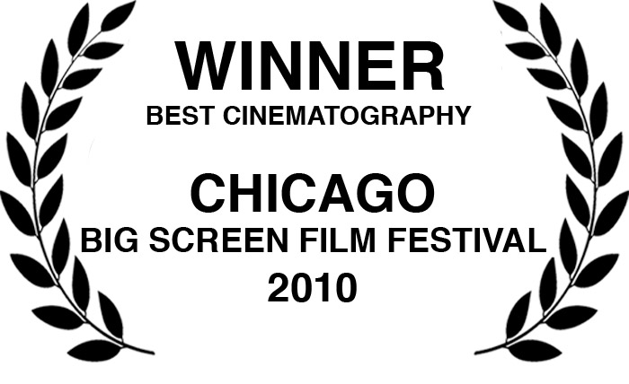 Chicago Big Screen 2010 Laurels_Winner.jpg