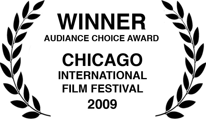 Chicago 2009 Laurels_Winner.jpg