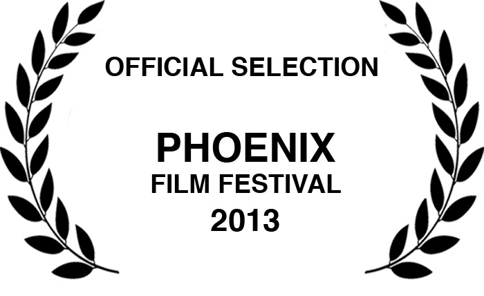 Phoenix 2013_Official Selection.jpg