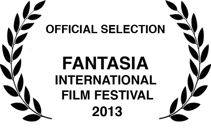 2.0_Fantasia_2013_Official Selection.jpg