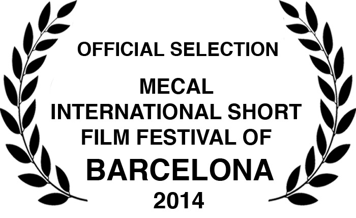 2.0_Mecal_2013_Official Selection_2014.jpg