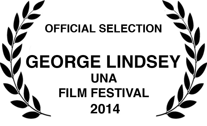 2.0_George Lindsey_2014_Official Selection.jpg