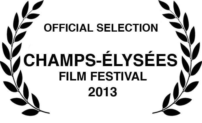 2.0_Champs-Elysees_2013_Official Selection.jpg