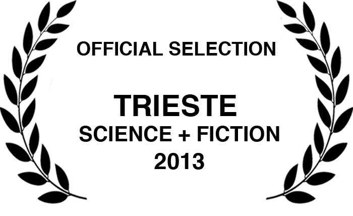 2.0_Trieste_2013_Official Selection.jpg