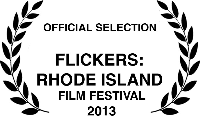 2.0_Rhode Island_2013_Official Selection.jpg