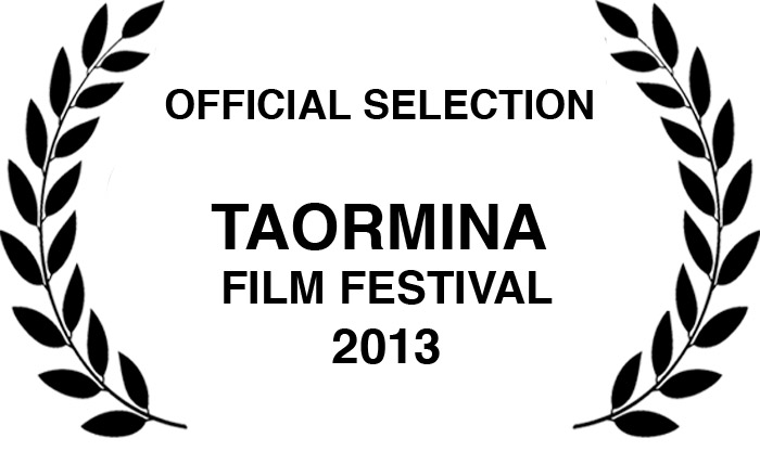 2.0_Taormina_2013_Official Selection.jpg