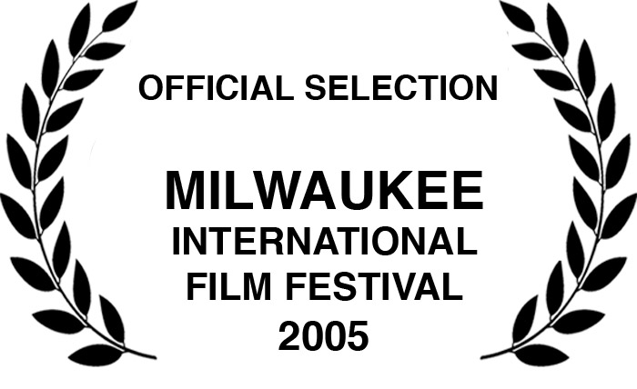2.0_Milwaukee_2005_Official Selection copy.jpg