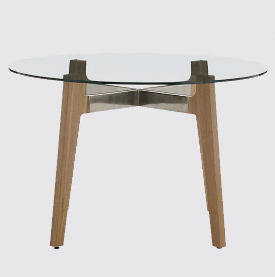 BRACE TABLE