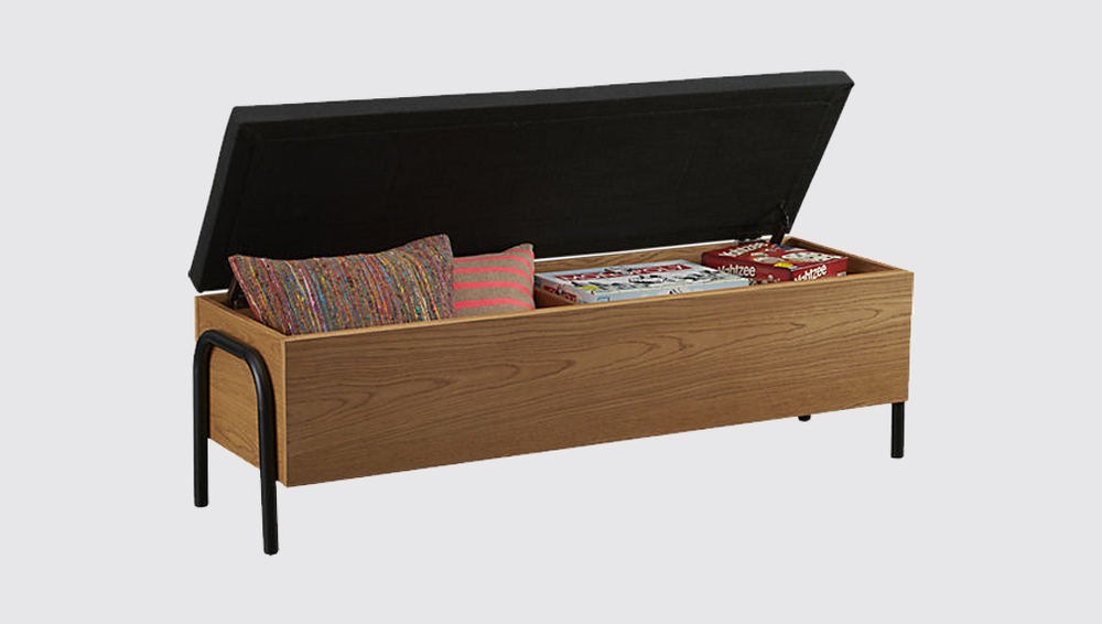 CECI THOMPSON WEBSITE FURNITURE BENCH 4.jpg