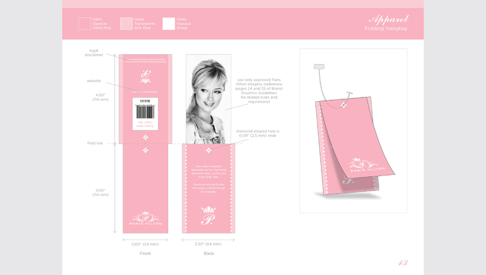 CECI THOMPSON WEBSITE BRANDING 4-1.jpg
