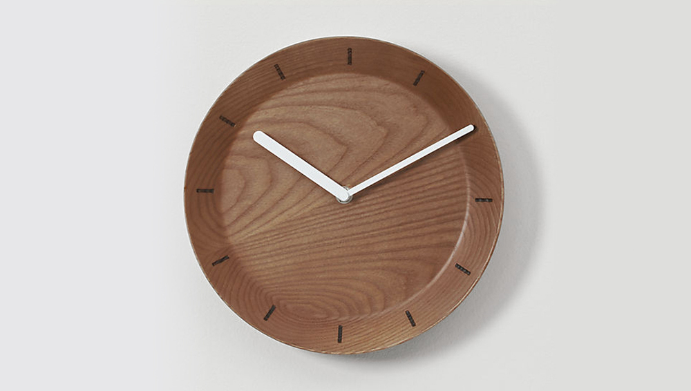CECI THOMPSON WEBSITE FURNITURE BEVEL CLOCK 1.jpg