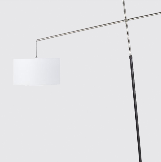 furnishings-beam-floor-lamp