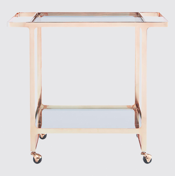 furniture-dolcevita-cart-brass
