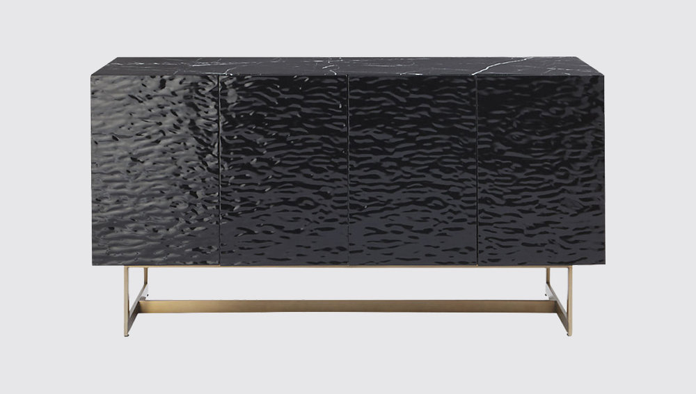 furnishings-ripple-credenza