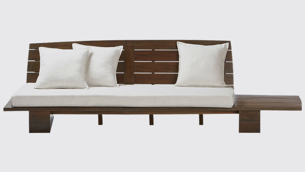 CB2-Burton_Outdoor-Sofa-01-horizontal.jpg