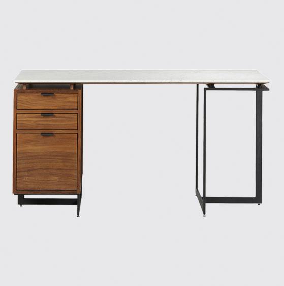 CB2-Fullerton-Desk-02-01.jpg